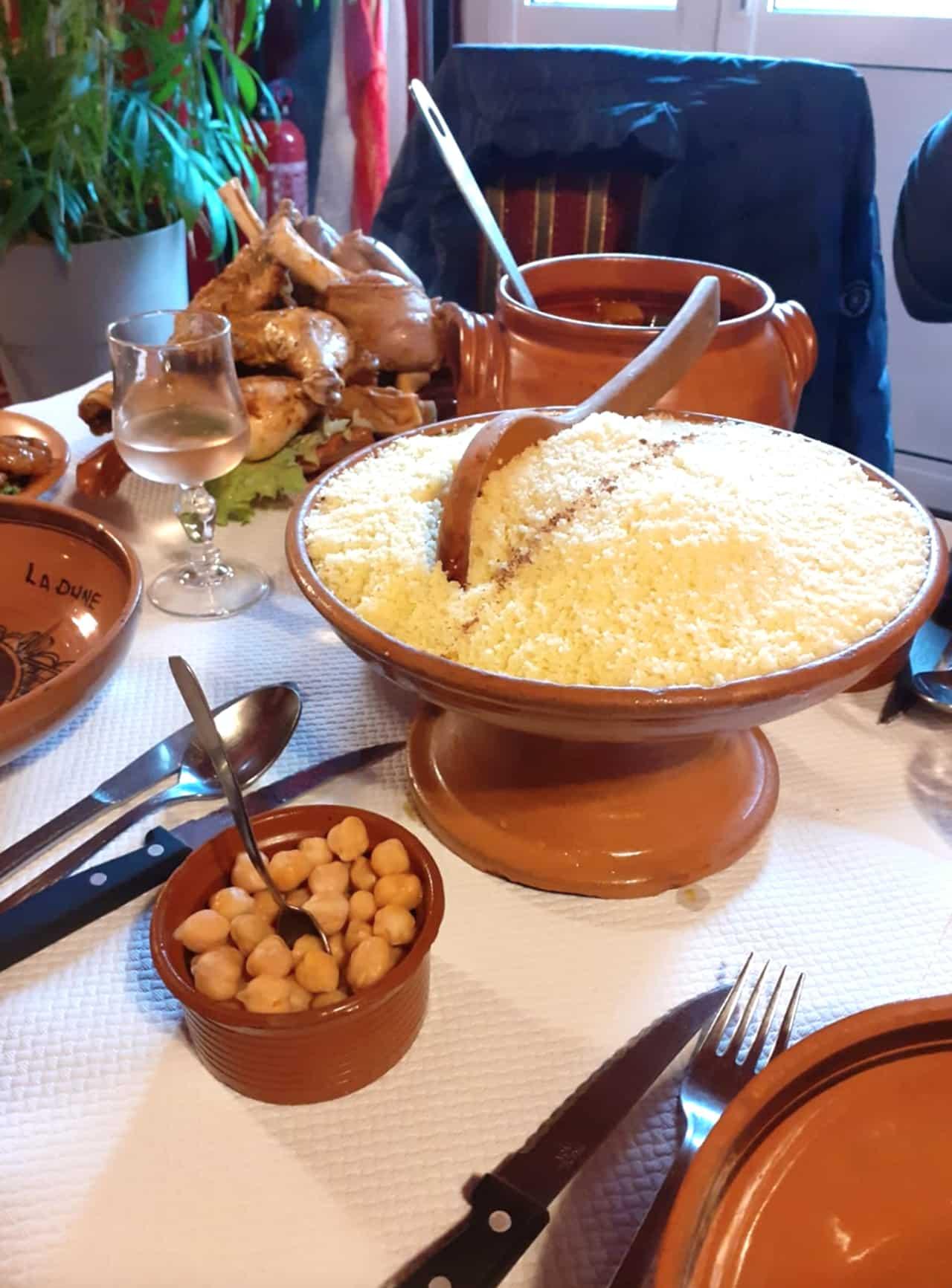 menu-couscous-rouen-menu-emporter-couscous-rouen-menu-tajine-emporter-tajine-rouen-la-dune-rouen
